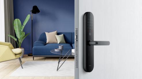 万物互联下的新零售模式探索 Aqara智能家居服务商引领新生活