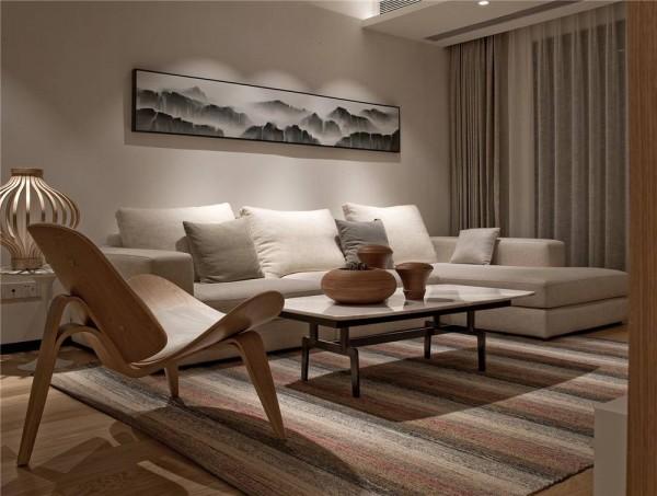 一篇文章教你搞懂,如何让家居照明更舒适、更健康!