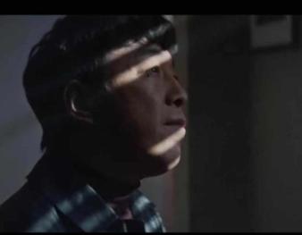 黃渤微電影獲贊無數!奧克斯空調走心營銷俘獲人心