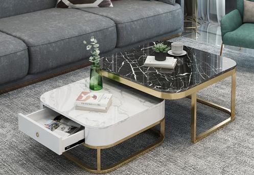 綠江南極簡輕奢家具——你的不二選擇