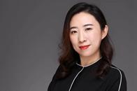 第十五届设博会优秀设计师——张毅琼
