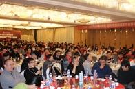 從廣度到深度,行業家居人能力升級當自強-記齊家北京年度峰會