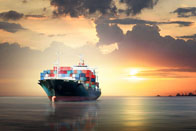 2019年中國家居企業海外戰略盤點:貿易摩擦,產能外溢