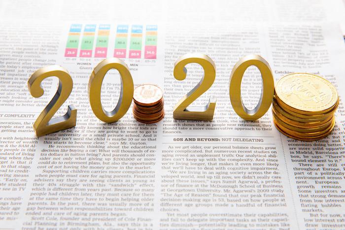2020年,中國家居業會好嗎?靠什么變好?
