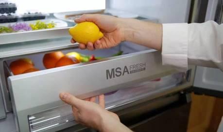 免疫力是最好的醫生!除了鍛煉,還可跟著卡薩帝冰箱吃