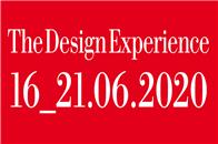 突發快訊丨2020年米蘭家具展延期至6月舉行!