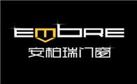 """【專訪】安柏瑞董事長曾奎:決定將2020年度的工廠利潤調整為""""零""""!"""