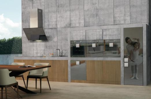 專注品質與設計,gorenje戈蘭尼搶占高端家電新高地