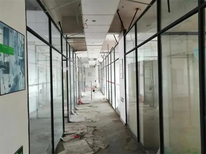 兩個月內超13家衛浴企業資產被拍賣,近80家房企、30家建企宣布破產