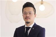 3?15大咖谈消费|老板电器叶丹芃:创造中国新厨房,让消费者感受烹饪幸福感