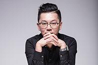 设计师郭小萌:以舒适为标尺,衡量设计的价值