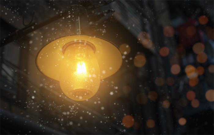 2020年,十省市發布智慧燈桿政策!