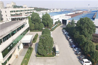 万嘉集团荣获2020年中国房地产开发企业500强首选供应商