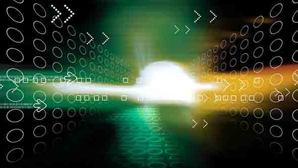疫情之下 家居建材行业数字化营销与互联网化大提速