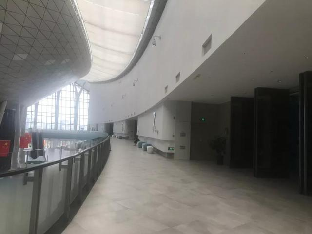 天骏陶瓷海南省工程案例,中国(海南)南海博物馆