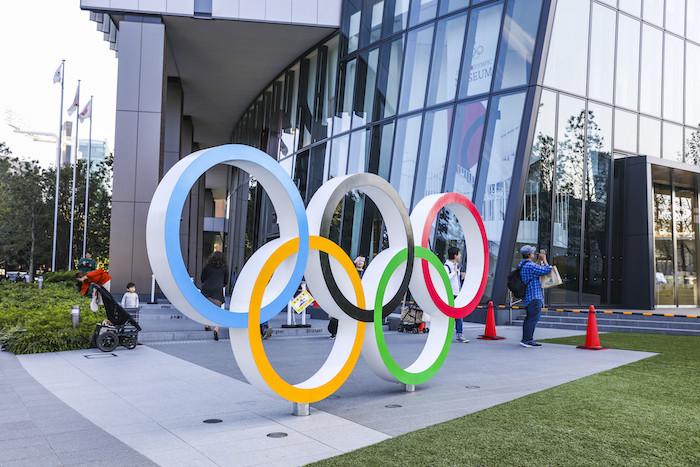 東京奧運會推遲,國內哪些企業受影響?日本損失有多大?