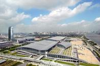 快訊丨中國家博會(廣州)延遲至7月18日開幕