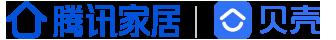"""土巴兔刷新""""第一成绩单"""":发布行业首例图文教科书"""