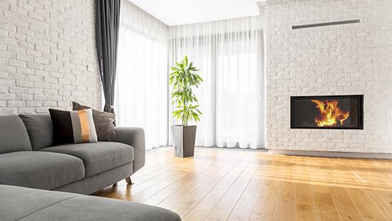 上臣地板:選購地暖實木地板必看的三指標