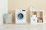 围堵智能洗衣机,海尔、美的、小米们或将开启全面战争