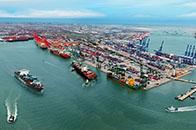 退单、延期、港口关闭、展会取消……卫浴外贸要下降20-30%?