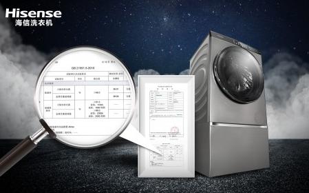 零度保鲜硬核引领嵌入式冰箱成为厨房电器主角