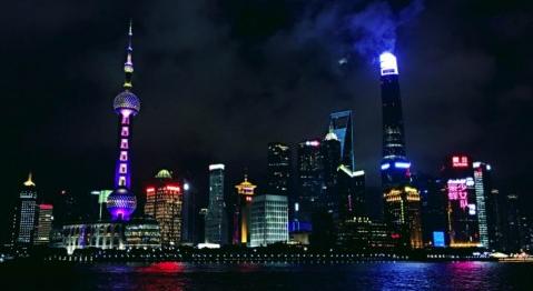 首付35万起,在上海买新房?