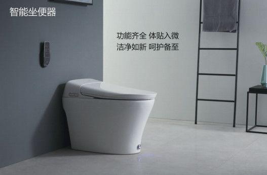 益高衛浴品質萬里行,以優異品質迎接315到來!