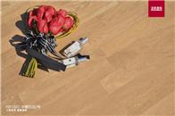 三拼花木地板好物大盘点,新家照着买就对了!