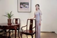 泰和园总裁办主任张茜:胸有格局 彰显职业素养