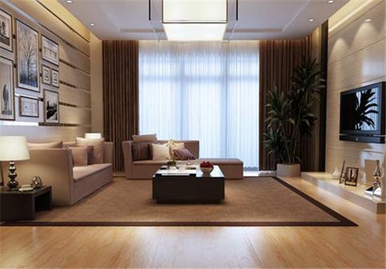 如何选择木地板?安心地板教你轻松get木地板选购技巧!