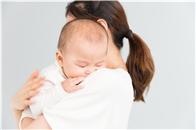 母嬰消費風頭正盛 家電企業掘金母嬰家電