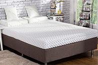 美国床垫业两大阵营分裂,床垫反倾销在阻碍抗疫救治?