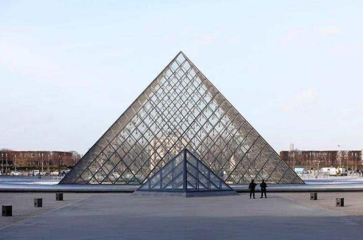 聚焦建筑外立面,引領墻材新趨勢 上海外墻裝飾展2020年末如期開展