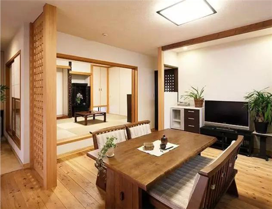 安心地板:強化地板和多層實木復合地板的區別有哪些?看這篇就夠了