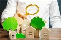 从旁观到亲自下场,浅谈家居企业与经销商的关系重构