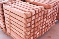 巧夺天工精品红木家具标准