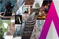 重磅!國際大獎DFA亞洲最具影響力設計獎2020正式啟動!
