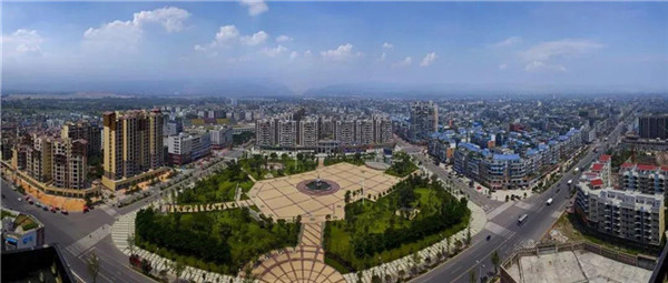 共襄盛會!2020年中國西部瓷都陶博會將于6月12日正式開幕
