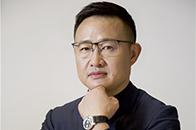 万物生长 · 择优而居|皇派朱福庆:加速数字化转型布局,积极尝试线上新模式