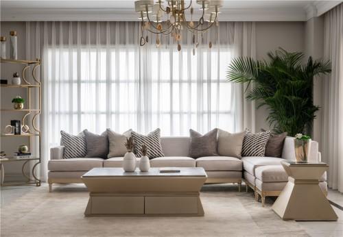 打造品質生活 幫林住宅家具讓你坐臥仰躺更愜意