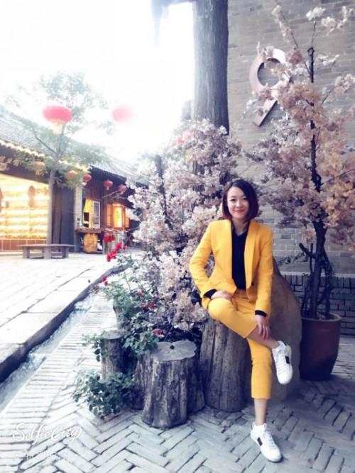 愛尚易格裝飾李磊:與齊家接軌后,從新手變成行家