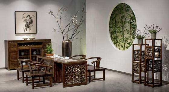沉静典雅、简约迷人,热播剧《清平乐》掀起东方传统美学热潮