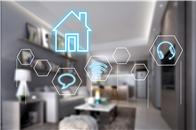 政策引导、福利补贴、以旧换新 家电让家更温暖更有品质