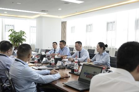 共创未来 威莫家电与惠而浦携手开启大战略深度合作