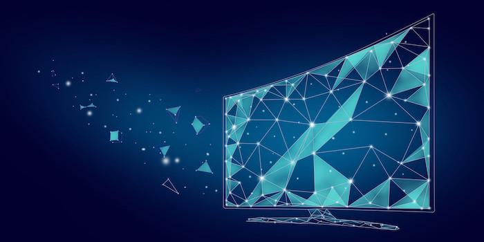 关于OLED电视:会打价格战的未必是有技术实力的,早打卡的未必是会笑到最后的