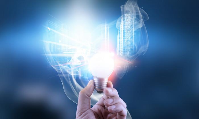廣州到2025年將建智慧燈桿約8萬根,今年4238根