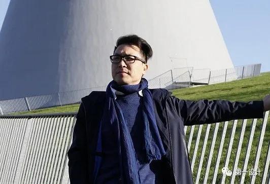 高级会员 | 马仁凯:忆江南,当照明设计邂逅雅韵梅湾