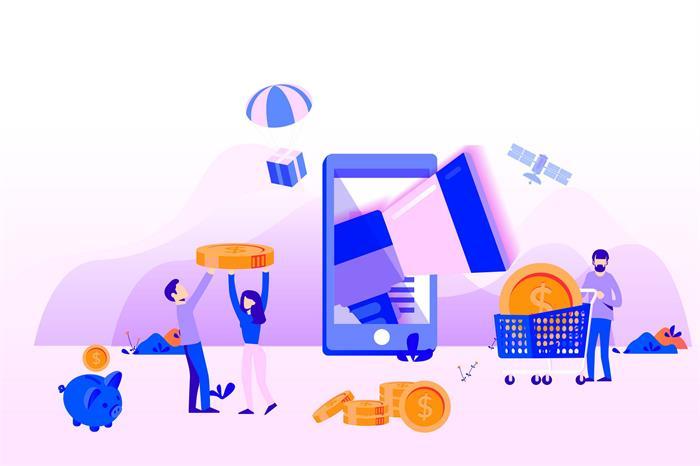 向新零售转型,美凯龙就拟募资不超过40亿元回复证监会