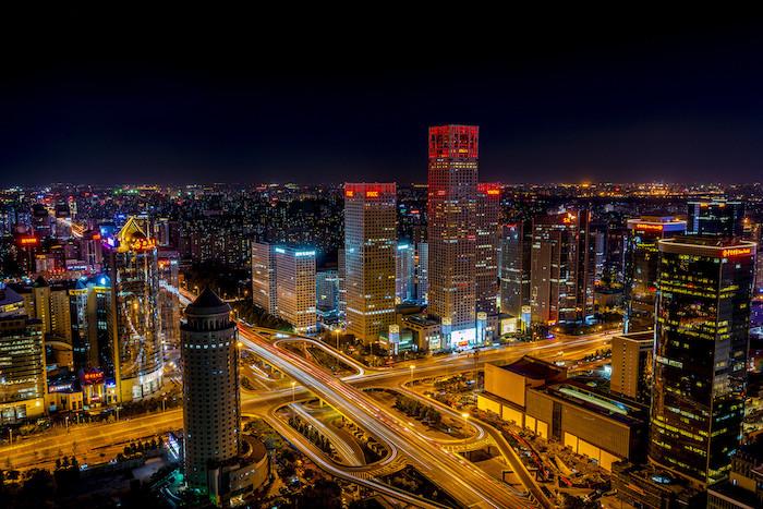 """文旅+夜间经济""""卷土重来"""",推动景观照明行业升级"""
